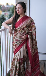 Exclusive Collection Of Indian Sarees Under $300