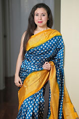 Exclusive Collection Of Sarees Under $200