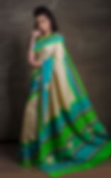 Saris Under $50