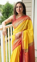 Saree Deals Under $50