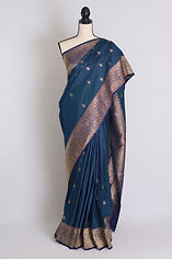 Exclusive Collection Of Sarees Under $300