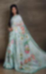 Saris On Sale, Discount Sari, Saree Deals