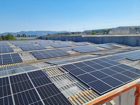 AFFIN Capital colabora con la empresa Biblox en su apuesta por la eficiencia energética