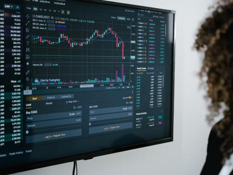 El bitcoin, la moneda en la era de internet