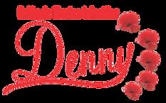 denny(1).png