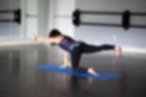 Steph - Physioflow yoga edited HR-77.jpg