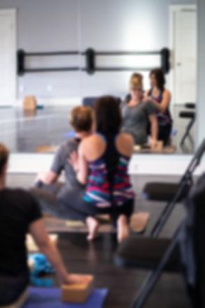 Steph - Physioflow yoga edited HR-10.jpg