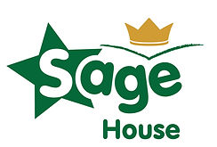 SageHouse.jpg