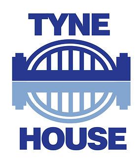 TyneHouse.jpg