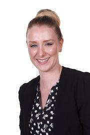 Mrs Douglas - Assistant Headteacher