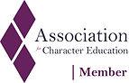 ACE-Member logo (2).jpg
