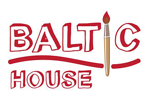 BalticHouse.jpg