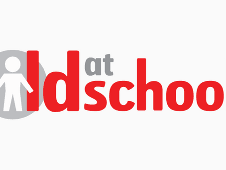 My Child At School (MCAS) App - 27th September 2021