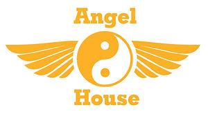 AngelHouse.jpg