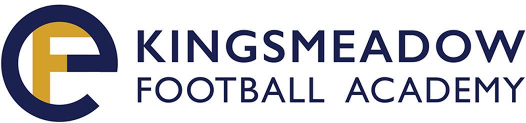 Kingsmeadow Football Academy