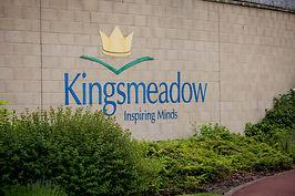 Kingsmeadow-278.jpg