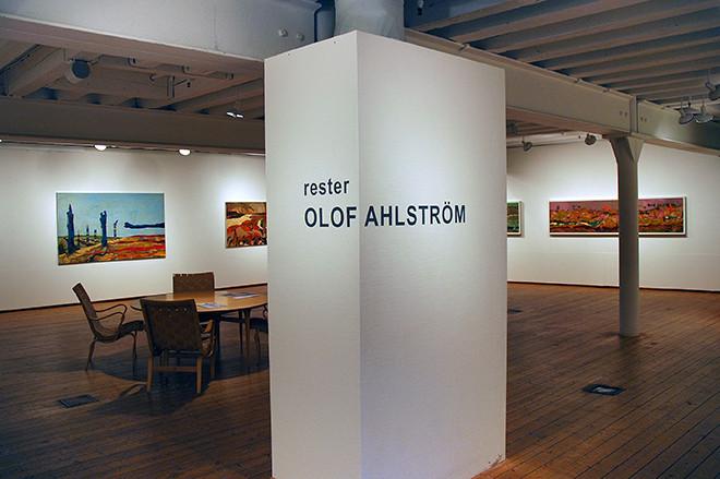 sundsvallsmuseum01.jpg