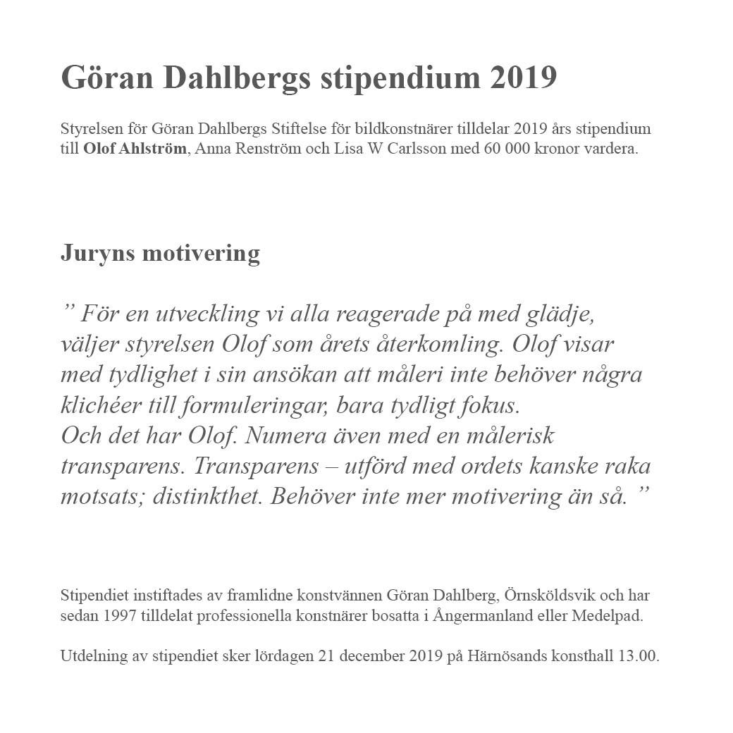 Göran-Dahlberg-motivering.jpg