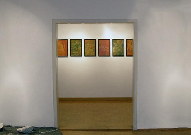 otto-galerie.jpg