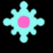 FreeToBe - Logo.png