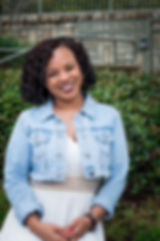 Kelly Marcelle, LPC, NCC, is a licensed professional counselor at Simply Psychology LLC. She is an experienced professional therapist, brain injury specialist, and vocational rehabilitation therapist. Her expertise helps her play a critical role as part of our social skills groups, parent coaching, and family and child therapy services.