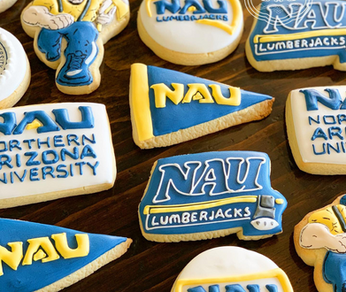 custome decorated cookies az.png