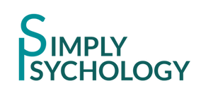 SimplyPsychology_NEW-Logo-Colored.png