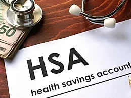 A Health Savings Account can be used for payment at Simply Psychology, a child, parent, and family therapist in the Phoenix and Scottsdale area.