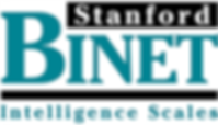The Stanford Binet Intelligence Scale is an expert gifted assessment given by Simply Psychology around Phoenix and Scottsdale.