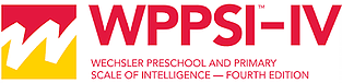 The Weschler Preschool and Primary Scale of Intelligence, Fourth Edition, is an expert gifted assessment given by Simply Psychology around Phoenix and Scottsdale.