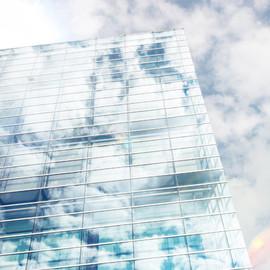 energy saving glass01.jpg