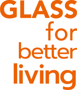glass for better living-01.png