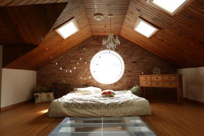 glass floor & pool-03.png