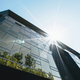energy saving glass05.jpg