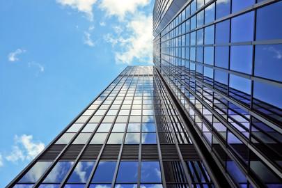 architecture-building-glass-417363.jpg