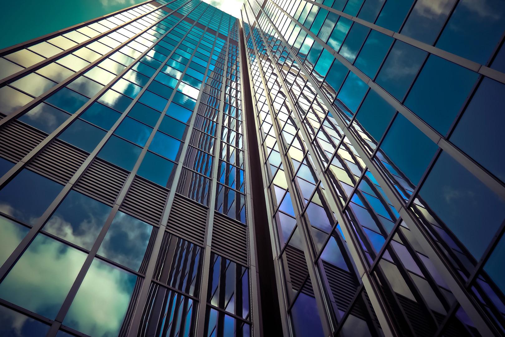 architectural-design-architecture-blue-4