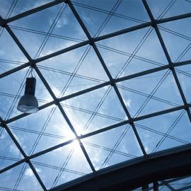energy saving glass06.jpg