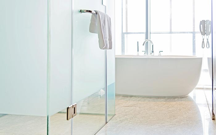 frameless-shower-screen.jpg