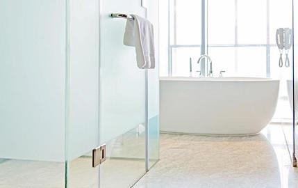 frameless-shower-screen.jpg