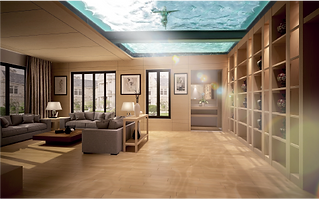 glass floor & pool-04.png