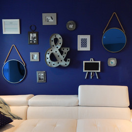 decorative mirror-6.jpg