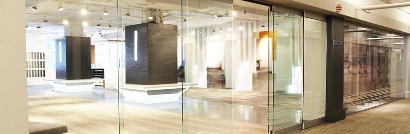 frameless-glass-doors-1280x420.jpg