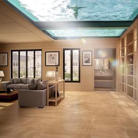 glass floor & pool-4.jpg
