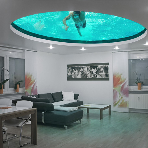glass floor & pool-5.jpg
