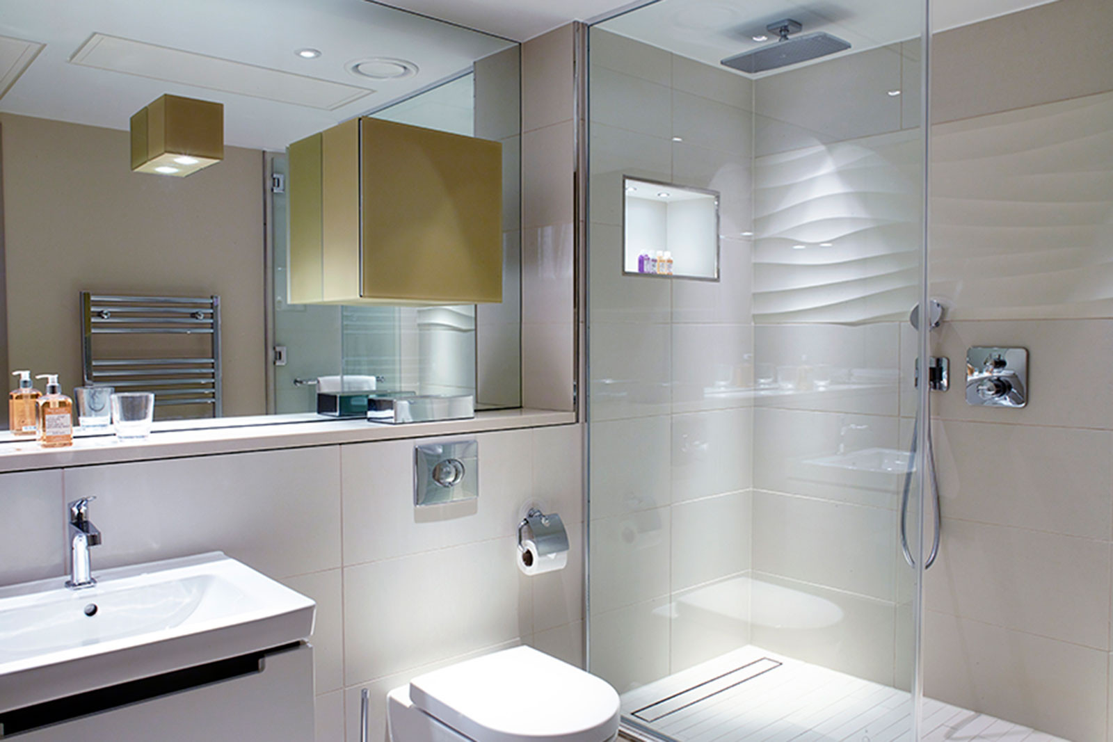 frameless-glass-shower.jpg