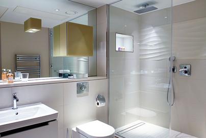 frameless-glass-shower.jpg