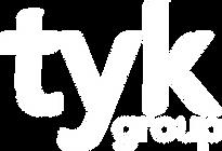 TYK GROUP LOGO-05.png