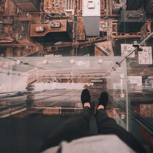 glass floor & pool-2.jpg