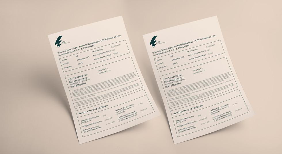 A4 Paper PSD MockUp002.jpg