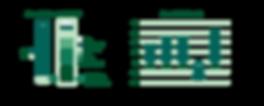 SOC_Market_Zeichenfläche_1_Kopie_3.png